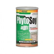 Протеин Universal Nutrition PhytoSoy 700 г