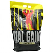Протеин Universal Nutrition Real Gains 1,7 кг