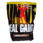 Гейнер Universal Nutrition Real Gains 3,1 кг