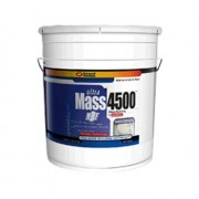 Гейнер Universal Nutrition Ultra Mass 4500 4,3 кг