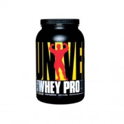 Протеин Universal Nutrition Ultra Whey Pro 908 г