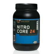 Протеин Optimum Nutrition Nitro Core 24 1,364 кг