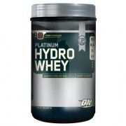 Протеин Optimum Nutrition Platinum Hydrowhey 795г