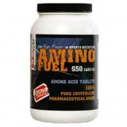 Аминокислоты BioTech (USA) Amino Fuel 350 таблеток