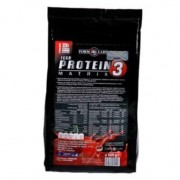 Протеин Form Labs Form Protein Matrix3 500г