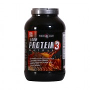 Протеин Form Labs Form Protein Matrix3 3000 г