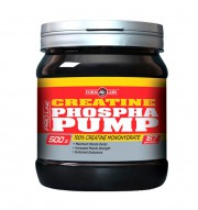 Креатин Form Labs Phospha Pump 500 г