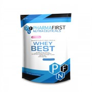 Протеин Pharma First Nutraceuticals Whey Best 0,5 кг