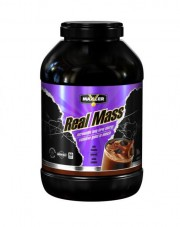 Гейнер Maxler Real Mass 1,5 кг