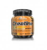 Креатин Olimp Creatine XPLODE Powder 500 грамм