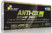 Антиоксидант Olimp Anti-OX Power Blend 60 капсул