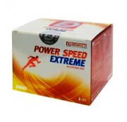 Энергетик Dynamic Power Speed Extreme 25 флаконов по 11 мл
