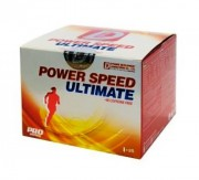 Энергетик Dynamic Power Speed Ultimate 25 флаконов по 11 мл
