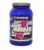 Протеин Pro Nutrition Anabolic Protein 1,86 кг