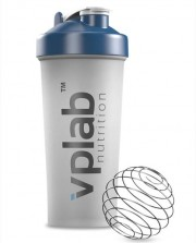 Шейкер VP Lab Shaker With Metall Ball (700 ml)