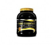 Аминокислоты BioTech Amino Essentials 300 грамм