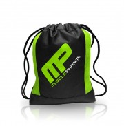 Рюкзак - мешок MusclePharm