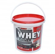 Гейнер Vision Nutrition Whey Gainer 5 кг