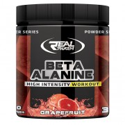Аланин Real Pharm Beta Alanine 300 грамм