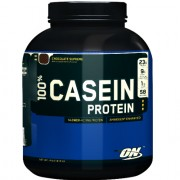Протеин Optimum Nutrition Gold Standard 100% Casein 1,82 кг