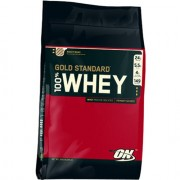 Протеин Optimum Nutrition 100% Whey Gold Standard 4,545 кг